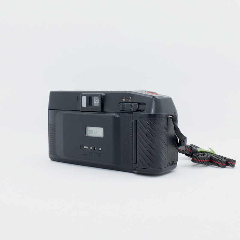 Fuji Tele Cardia Super Date[product_tag] Singapore - 8storeytree