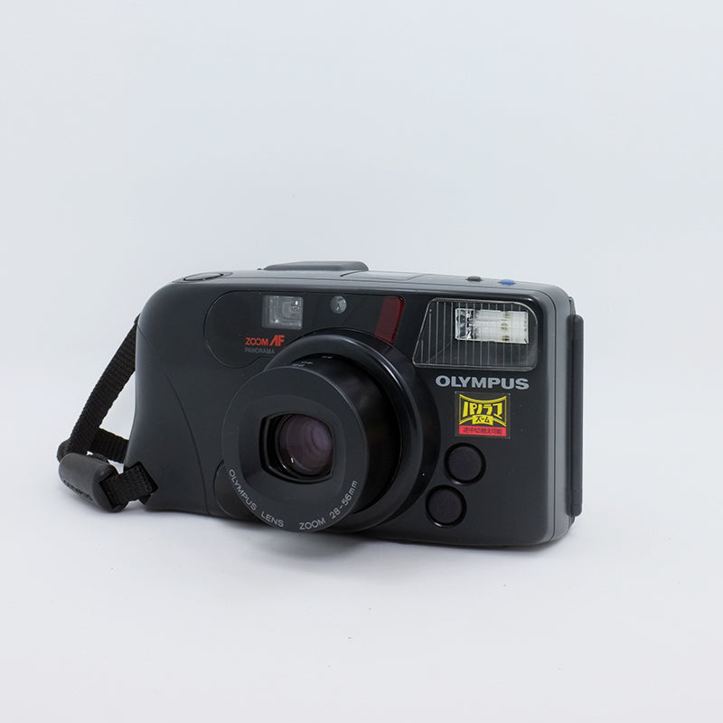 Olympus IZM220[product_tag] Singapore - 8storeytree