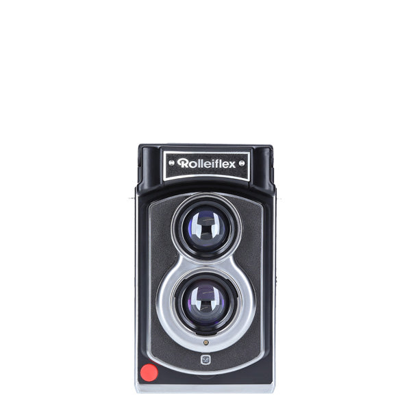 MiNT Rolleiflex™ Instant Kamera[product_tag] Singapore - 8storeytree