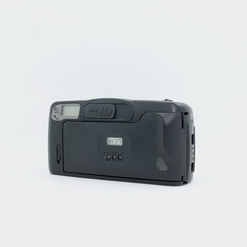Ricoh MyPort Zoom 90P[product_tag] Singapore - 8storeytree