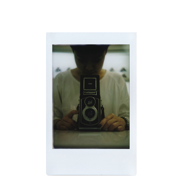 Instax Mini Film (20 Exposures) Singapore - 8storeytree