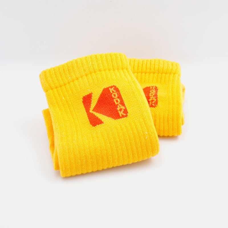 Kodak Socks[product_tag] Singapore - 8storeytree