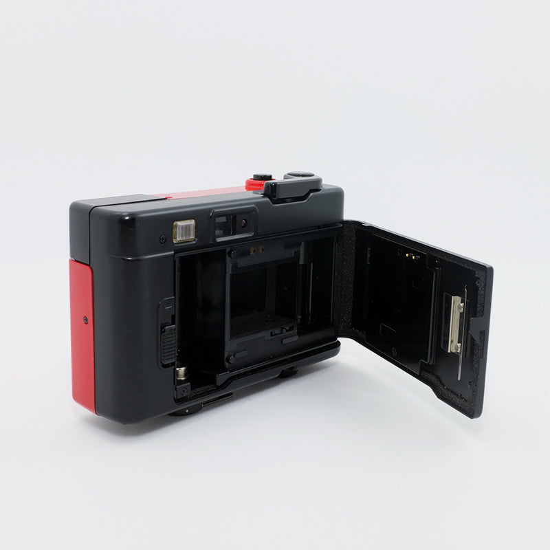 KONICA EFJ (Red)[product_tag] Singapore - 8storeytree