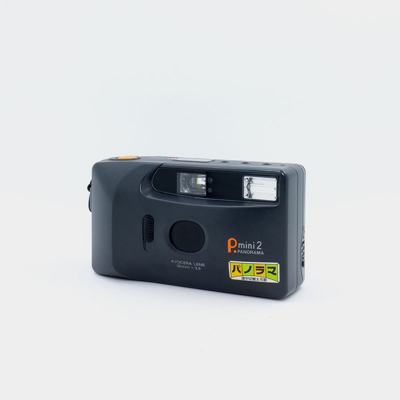 Kyocera P. Mini 2[product_tag] Singapore - 8storeytree