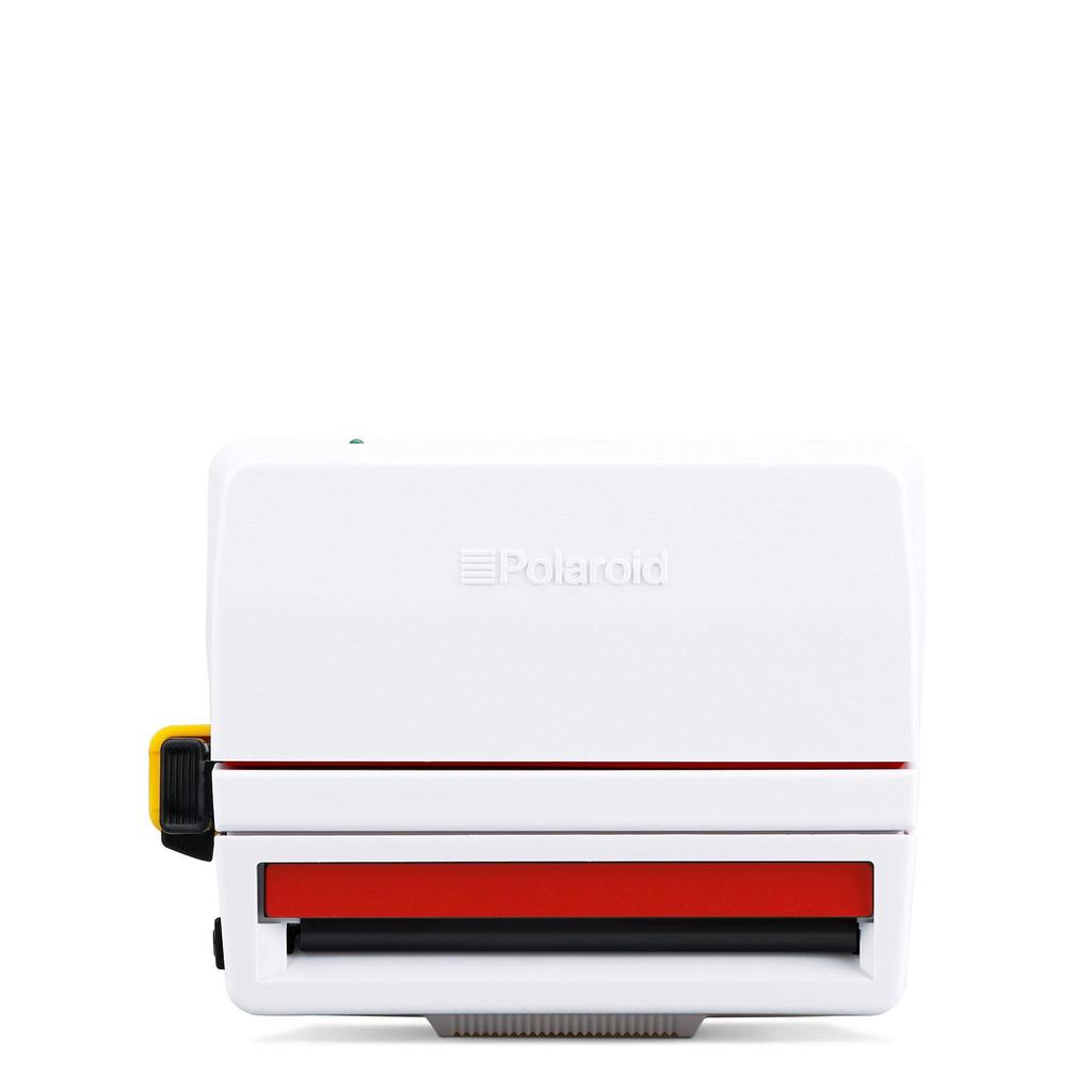 600 Camera | Disney Mickey Mouse Polaroid[product_tag] Singapore - 8storeytree