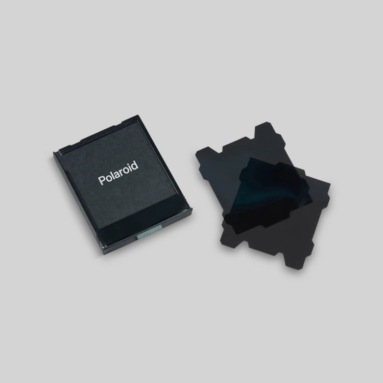 ND Filter Double Pack for SX-70[product_tag] Singapore - 8storeytree