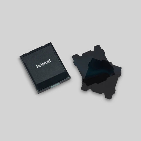 ND Filter Double Pack for SX-70