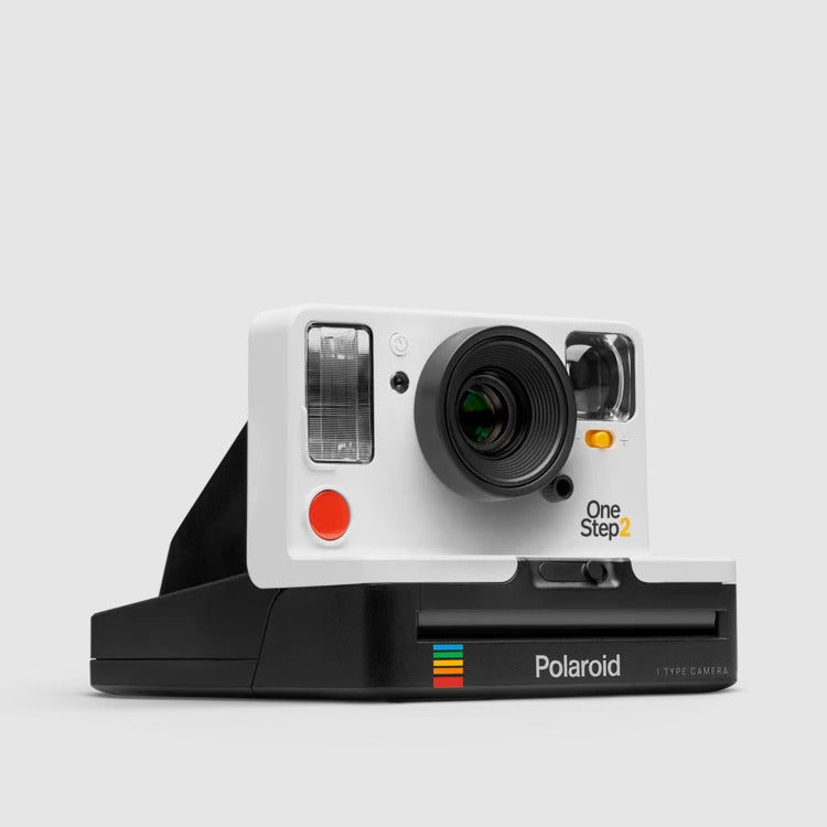 I-Type Camera | Onestep 2 White[product_tag] Singapore - 8storeytree