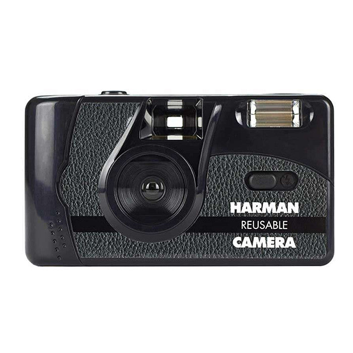 Harman Reusable Camera[product_tag] Singapore - 8storeytree
