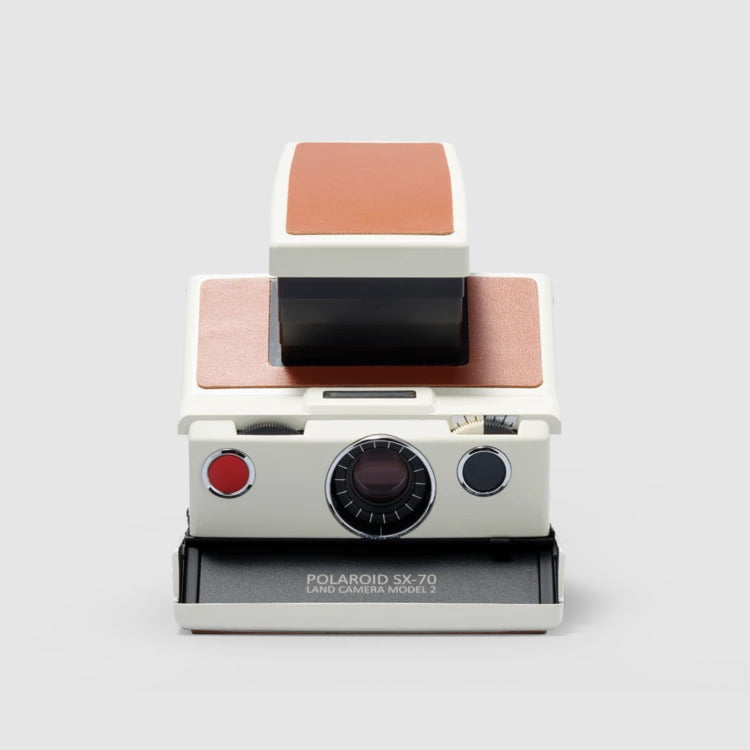 MiNT SX-70 | Model 2[product_tag] Singapore - 8storeytree