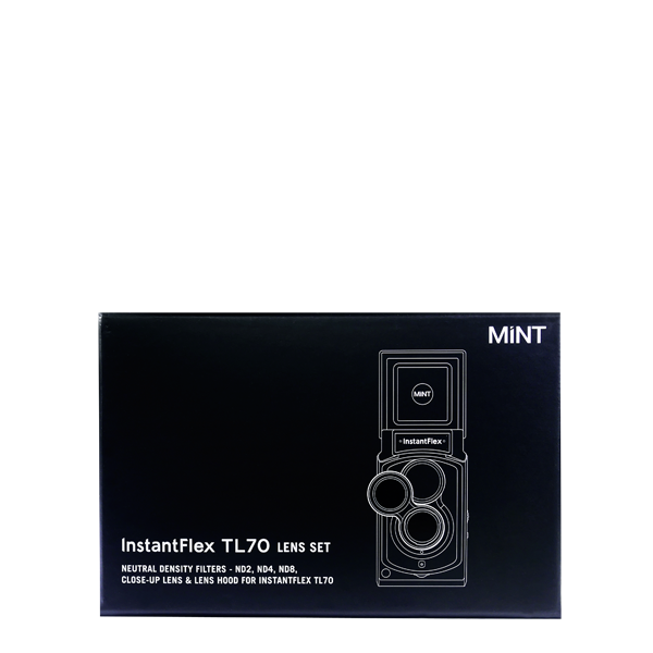 MiNT Instantflex TL70 Lens Set[product_tag] Singapore - 8storeytree