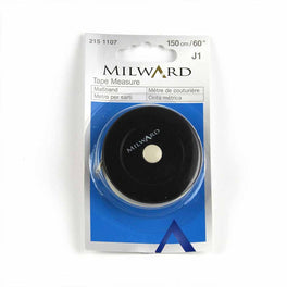 Milward Tape Measure
