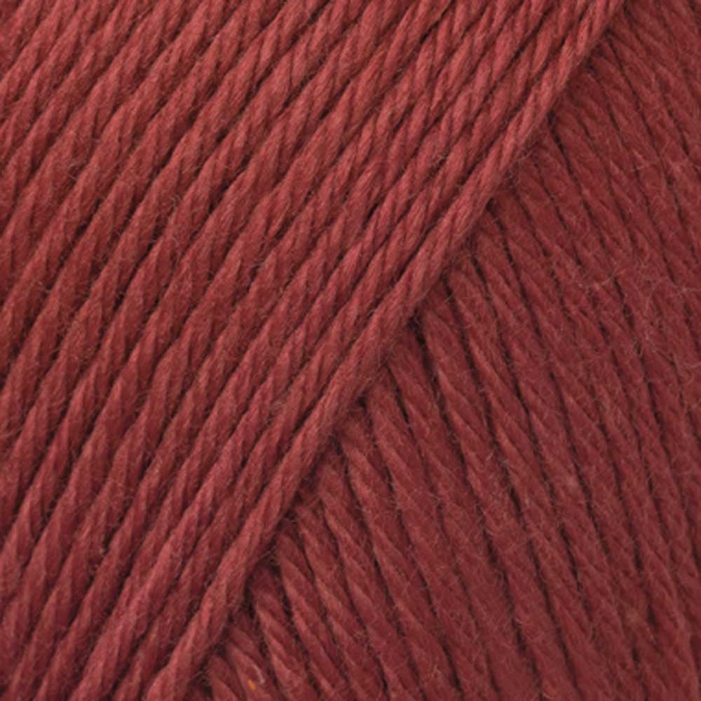 Rowan Summerlite 4 Ply Knitting Yarn 50g Cotton Kneedlecraft