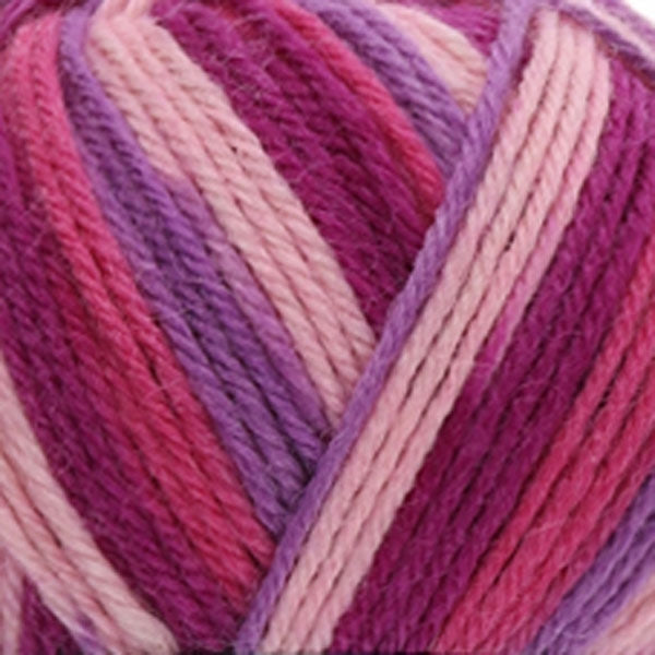 539 wys colourlab West Yorkshire Spinners ColourLab Dk Cerise Pink