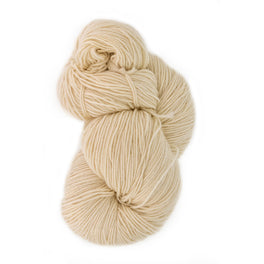 King cole Undyed Merino Blend DK superwash wool