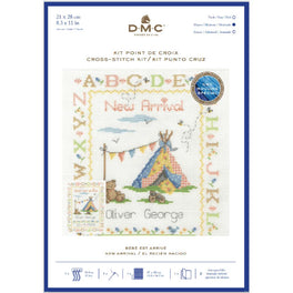 New Arrival Embroider Kit