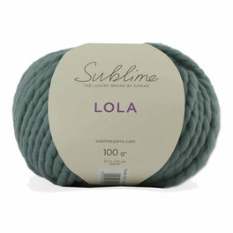 Sublime Lola Super Chunky