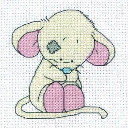 Tatty Teddy - Tiny