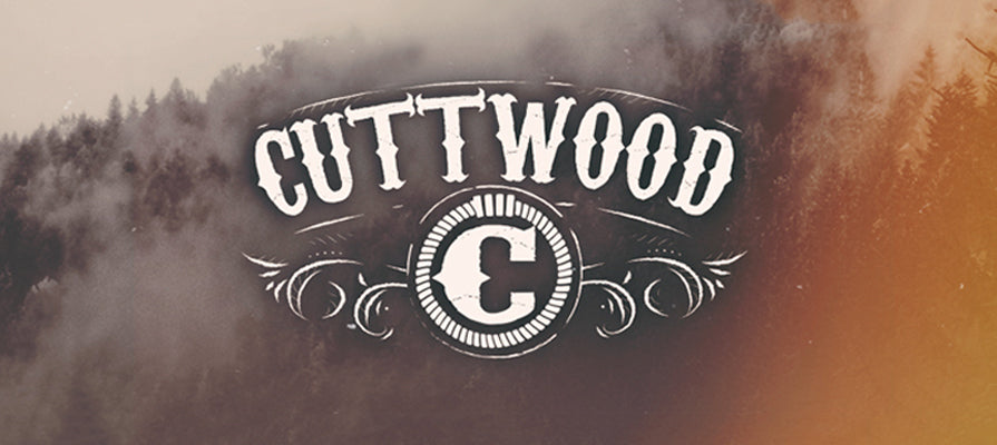 Cut to the Chase with Cuttwood E-liquids