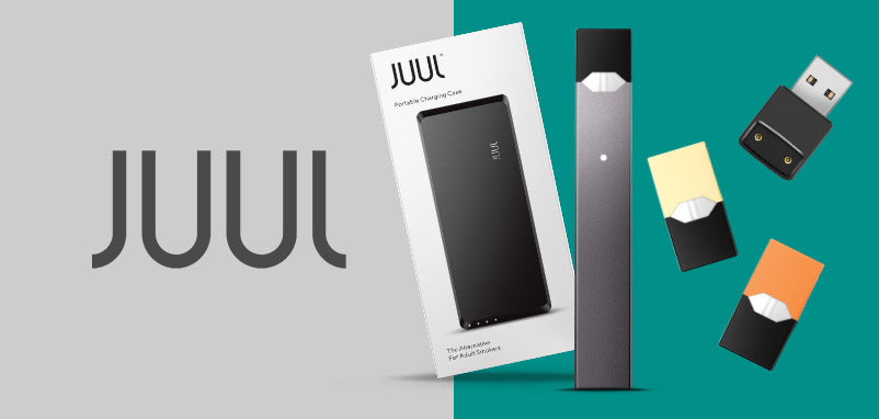 Best Juul Vape Pods