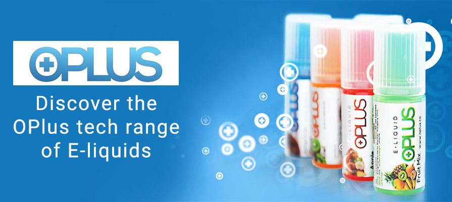 OPlus - The One That Got Away?