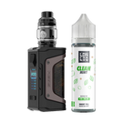 Geekvape Aegis Legend 200w TC Kit with Zeus Mesh Version Tank.png
