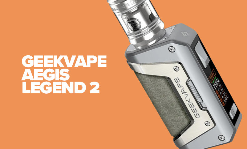 June's vape products you probably missed