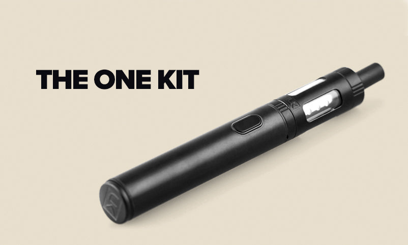 Vaping Products To Help You Switch