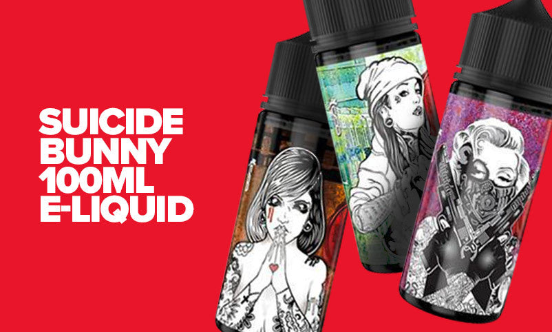 May's New Vape Products You Missed