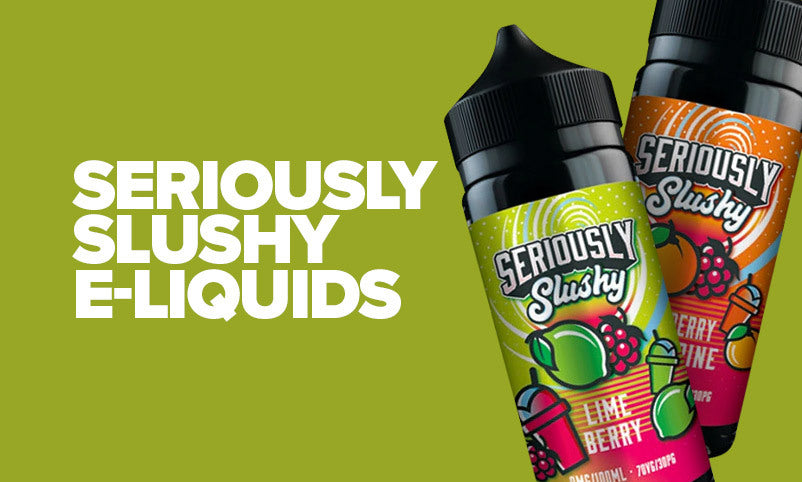 Aprils Best New Vape Products You May Have Missed