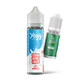 The Best E-Liquids 96757108-3e4a-45a5-a035-3eb73743a9ab.png