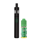 UK ECIG STORE The One Kit E-Cigarette Kit.png
