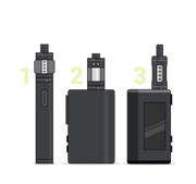 how-choose-first-vape-kit-icon 382x352 a7d94488-5678-4723-bd6a-c59c060a7f79
