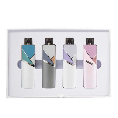Innokin Sceptre Vogue Collection - Limited Offer
