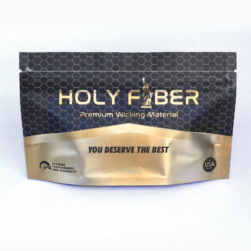 Holy Juicy - Holy Fiber Cotton