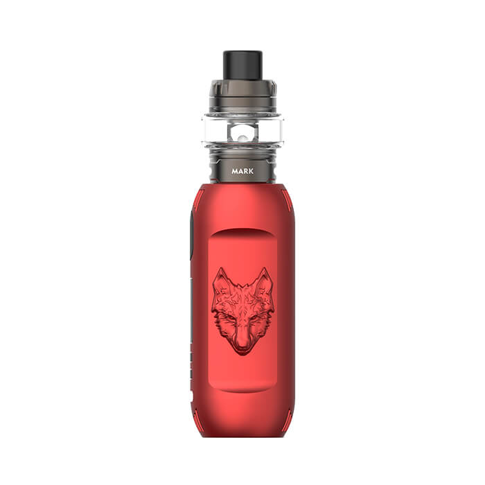 SnowWolf K-Feng Vape Kit
