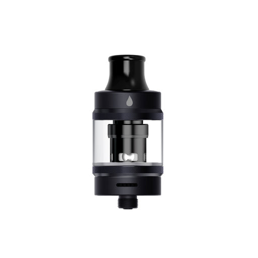 Aspire - Tigon Vape Tank - Black