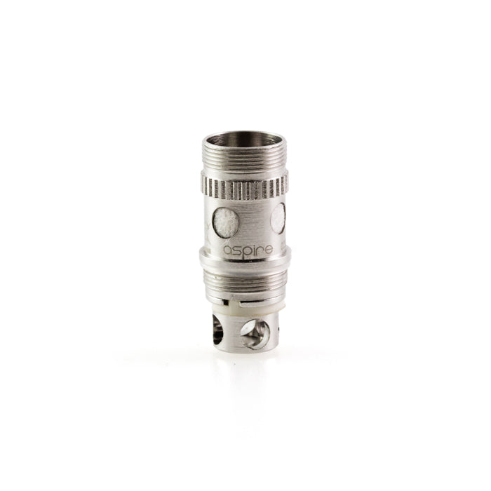 Aspire Atlantis V2 Sub Ohm Coils - 5 Pack