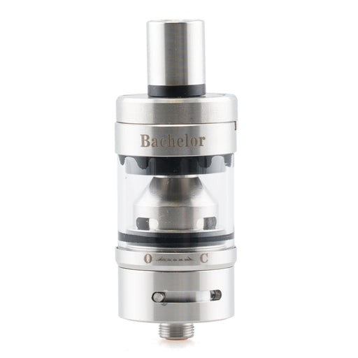 Bachelor Nano RTA by Ehpro