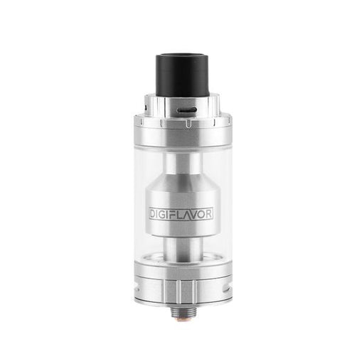 Digiflavor Fuji GTA (Single Coil)