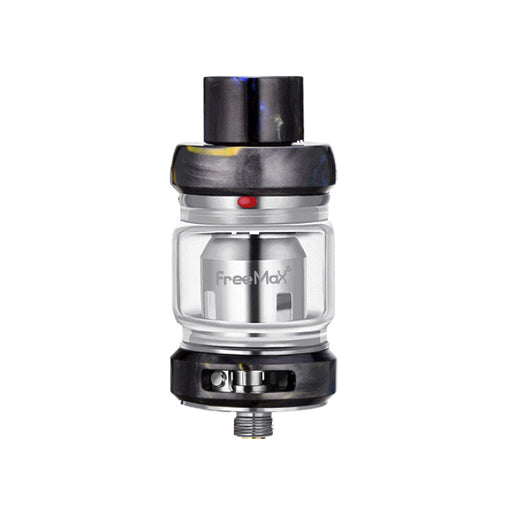Freemax - Mesh Pro 2ml Resin Sub Ohm Tank - Black