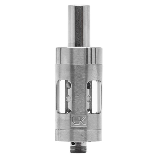 UK ECIG STORE The One Kit Tank