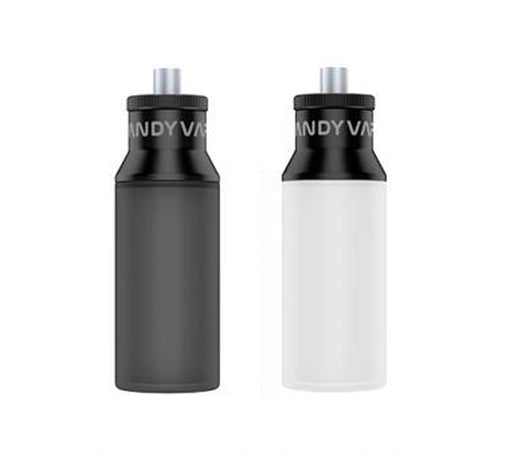Vandy Vape - 80w Pulse 8ml Squonk Bottle