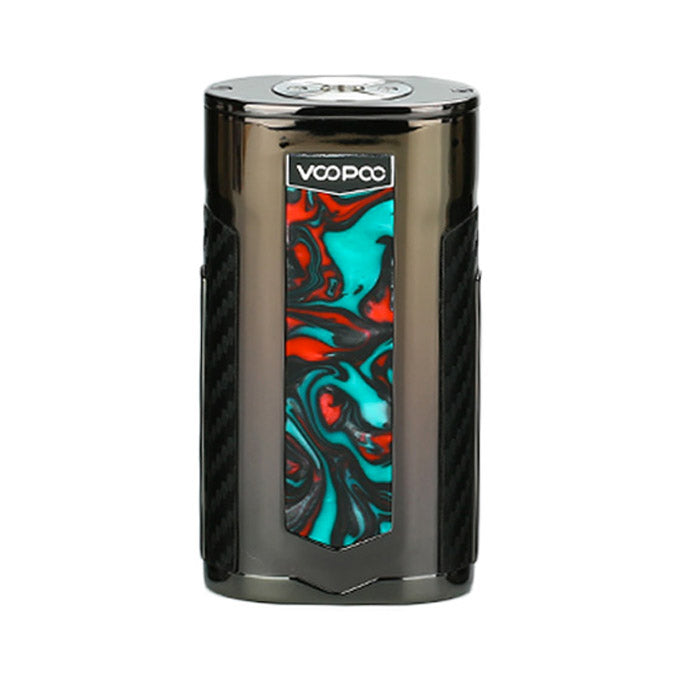 VooPoo & Woody Vape X217 TC Box Mod - P Purple Jade
