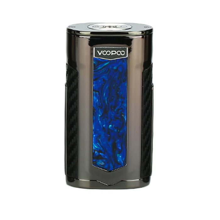 VooPoo and Woody Vape X217 TC Box Mod