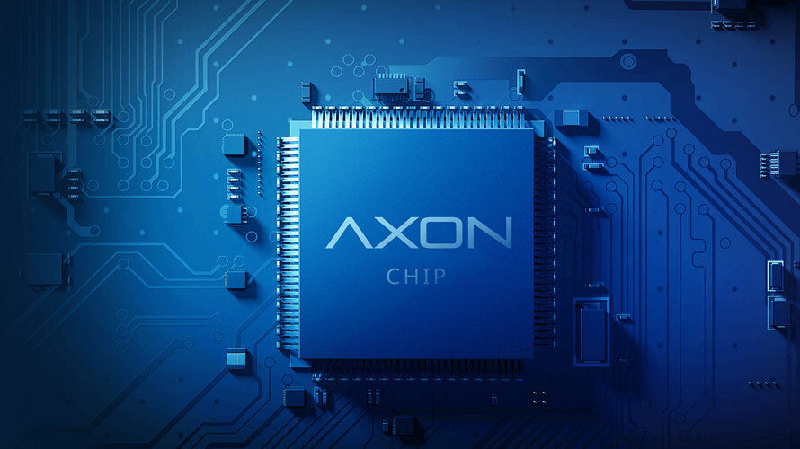 Vaporesso Advanced AXON Chip