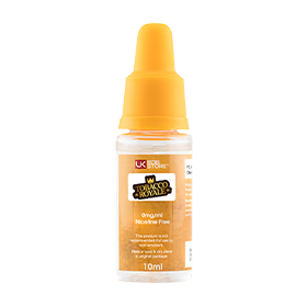 10 ml Tobacco Royale E-Liquid - Tobacco
