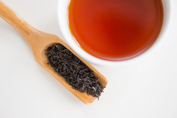 Assam Belseri black tea