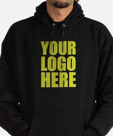 Custom Hoodie with your logo