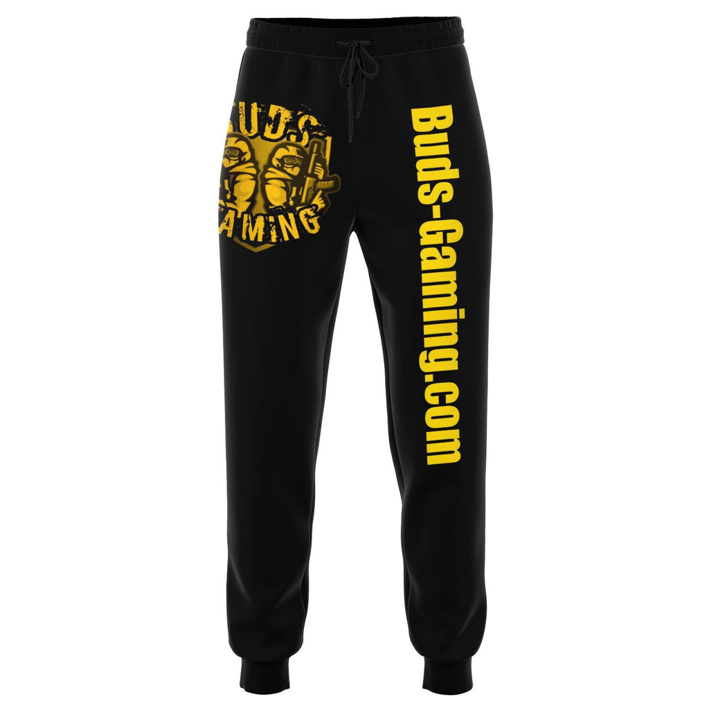 Buds Gaming joggers